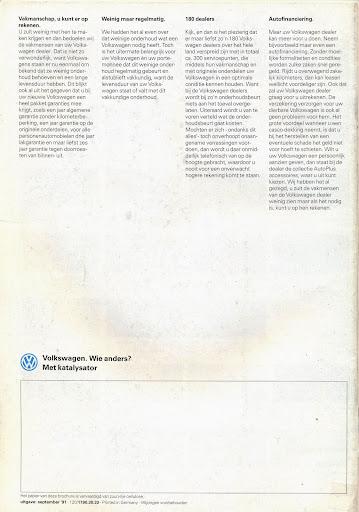 Volkswagen_Golf_1991 (40).jpg
