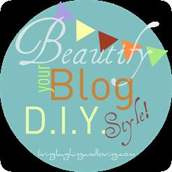 beautifyyourblog