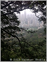 Wan Chai District-20130205-00150