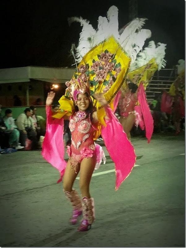 Salta_Carnaval_2014_DSC03176