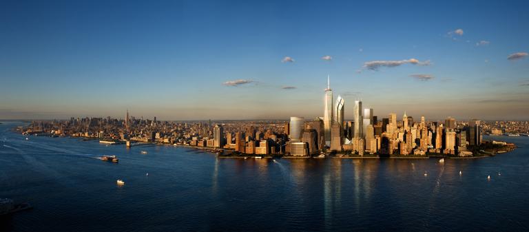 8 31 revised skyline