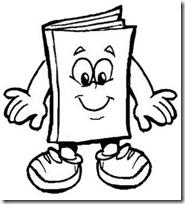 1 blogcolorear dia del libro (15)