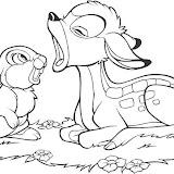bambi-4.jpg
