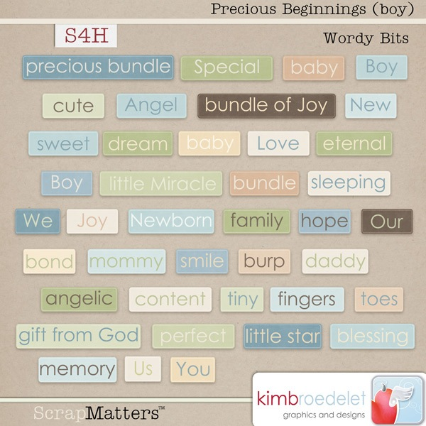 kb-preciousbegin_wordbits