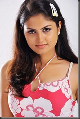 actress_madhulika_latest_hot1