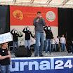 mednarodni-festival-igraj-se-z-mano-ljubljana-29.5.2012_061.jpg