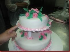 curso bolos confeitados SENAC (10)