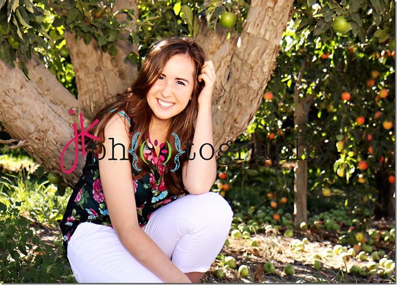 Rebecca-1230fullweb