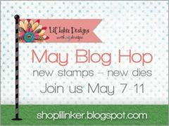 201205_LID_bloghopbox