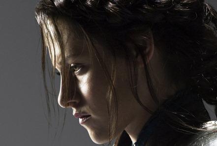 Kristen Stewart1