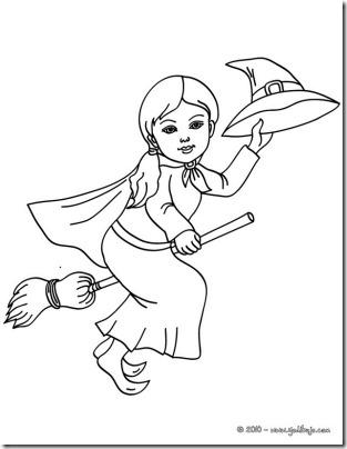 brujas halloween blogcolorear (21)