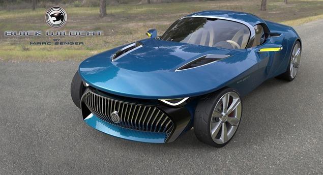 Buick-Wildcat-Concept-13