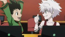 [HorribleSubs] Hunter X Hunter - 41 [720p].mkv_snapshot_06.07_[2012.07.28_23.26.38]