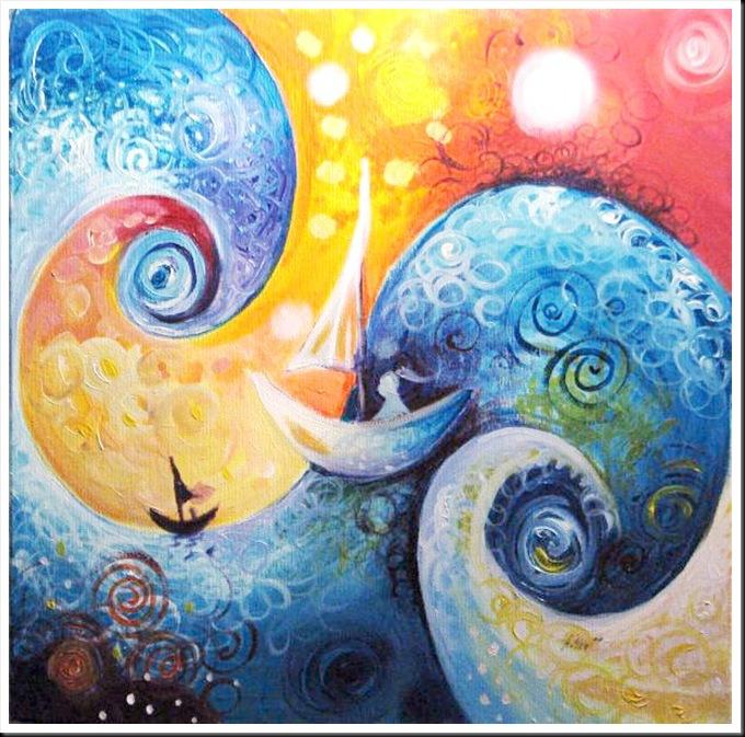 Timea Varga Mandala Art (11)