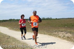 IMG_4728_Renesse HM