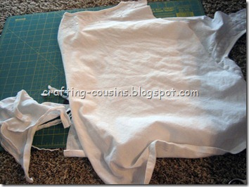 Ruffle Shirt (5)