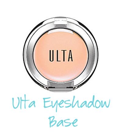UltaBase