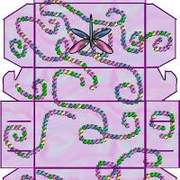 box25.jpg