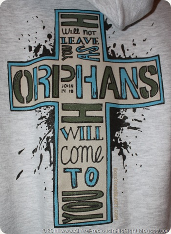 orphan cross shirts 082