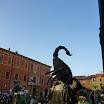 Malandrinate - week end a Imola