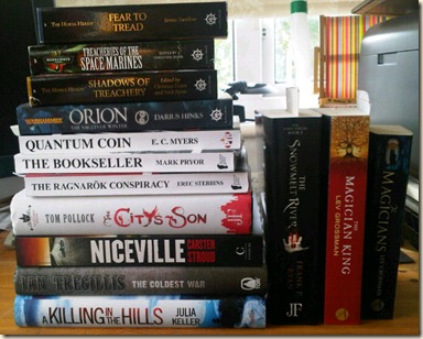 BooksReceived-201208