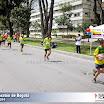 mmb2014-21k-Calle92-0611.jpg