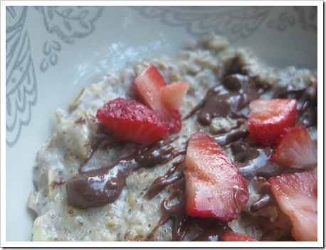 strawberry oats 048