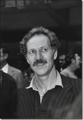 HERZOG
