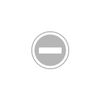 ikan bakar air asam