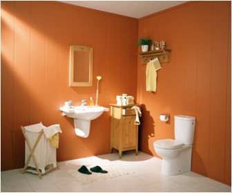 REFORMAS-baños-pinturas