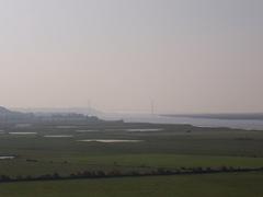 2008.09.18-024 vue du phare de la Roque
