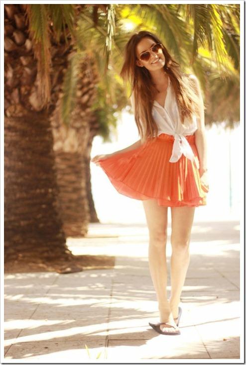 summer-flirt-dresses-1
