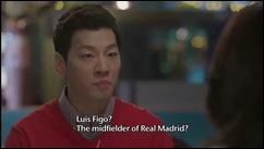 [KBS Drama Special] Like a Fairytale (동화처럼) Ep 4.flv_001025758