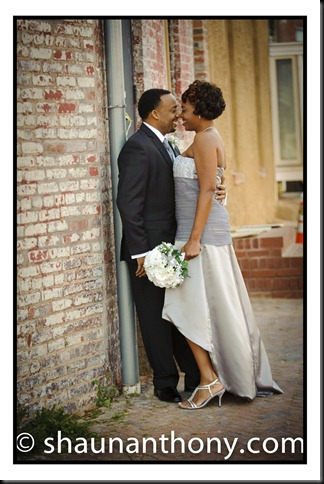 Chanelle & Gregory Blog -0017