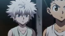 Hunter X Hunter - 115 - Large 11