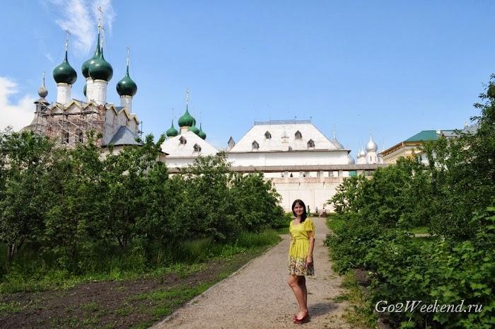 Rostov kreml 16.jpg