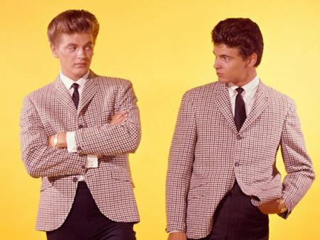 Everly Brothers 006
