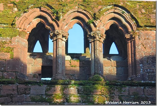14-Sweetheart-Abbey