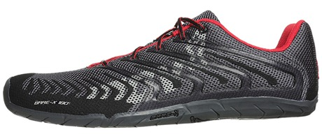 Inov-8 Bare-X 180