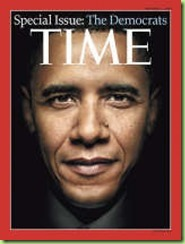 Obama%20on%20TIME%20cover