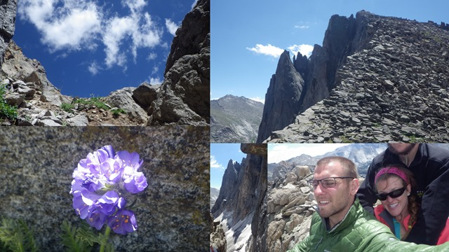 2013 - 07 - 27 - 08 - 01 - Cirque of the Towers12