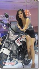 Honda CB150R StephenLangitan (10)