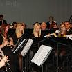 Nacht van de muziek CC 2013 2013-12-19 106.JPG