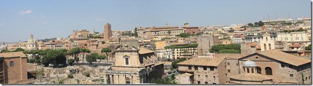 rome panorama 1