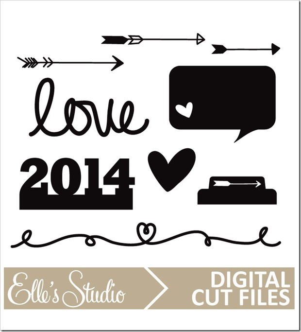 EllesStudio-2014-January