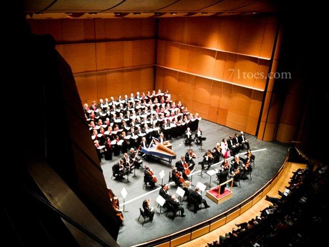 2012-12-14 Christmas prep 67000