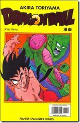 P00077 - Dragon Ball -  - por ZzZz