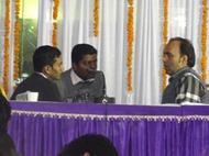 Itar_Yoni_Karn_Pishachini_Sadhana_Rahasya_Seminar6