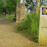 Camino 0916.JPG