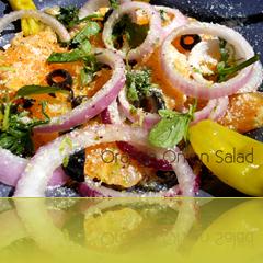 orange-onion-salad